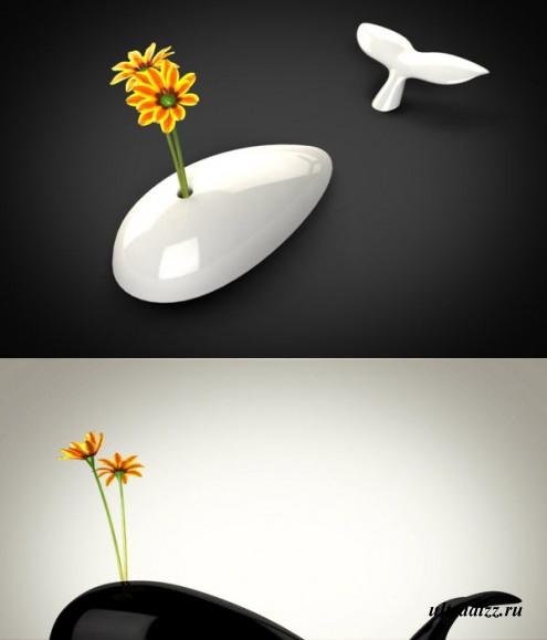 ваза-кит