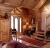 загородное строительство деревянных домов