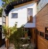 проекты домов для маленьких участков