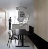 пример дизайна маленькой квартиры