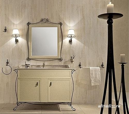 мебель для ванной Etrusca 17