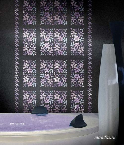 стеклянная мозаика Vetrovivo 1