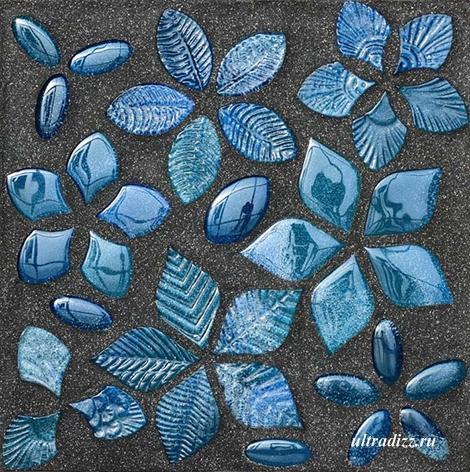мозаика из стекла Vetrovivo 5