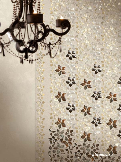 стеклянная мозаика Vetrovivo 5