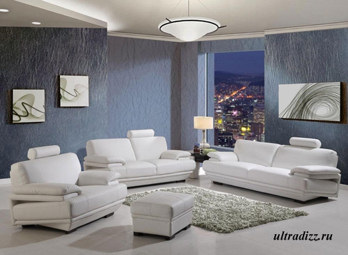 современные диваны 3
