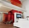 пример дизайна квартиры