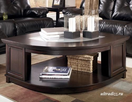 угловая мебель для эксклюзивных интерьеров 3