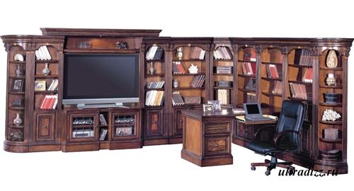 угловая мебель для эксклюзивных интерьеров 2