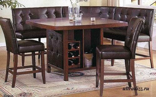образцы угловой мебели 4