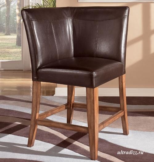 угловые стулья и кресла 1