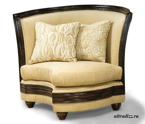 угловые стулья и кресла 3