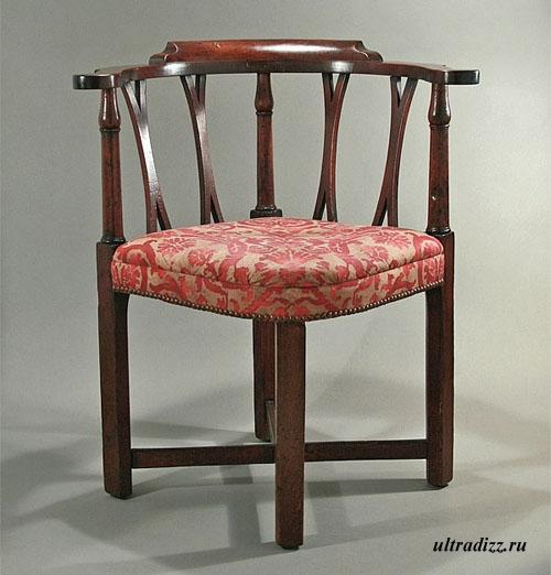 угловые стулья и кресла 4