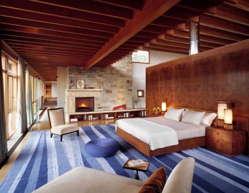 современный дизайн дома 10