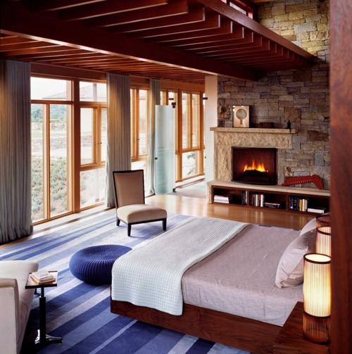 современный дизайн дома 11