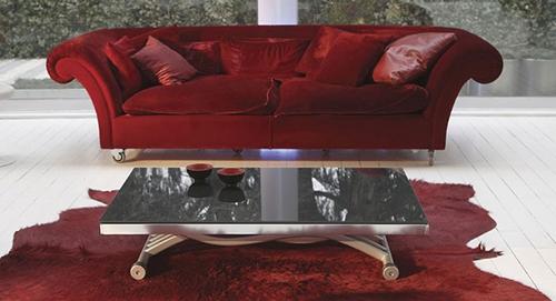 современная мягкая мебель для дома 6