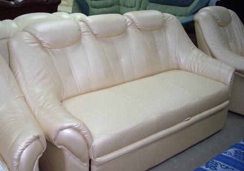 мягкая мебель для дома 2
