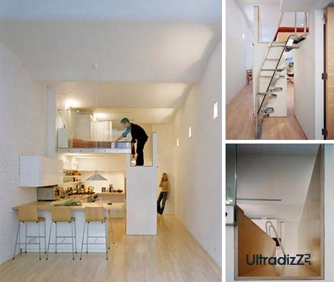 Перепланировка квартиры: с чего начать - Санкт-Петербург