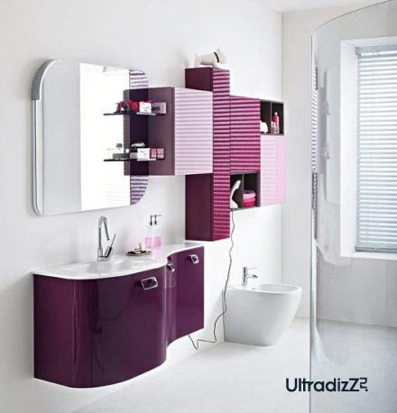ванная фото 3