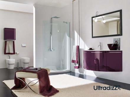 ванная фото 1