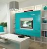 интерьеры маленьких квартир