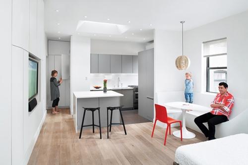 проект ремонта квартиры 2