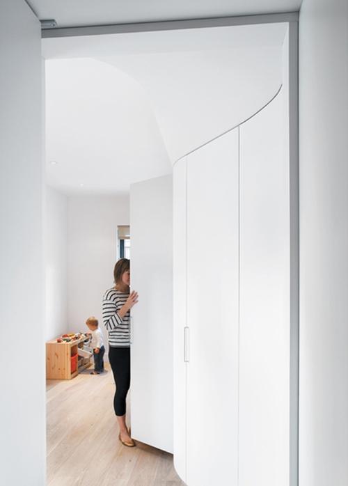 проект ремонта квартиры 14