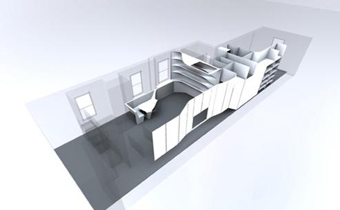 проект ремонта квартиры 9