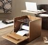мебель для маленьких комнат