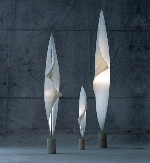 светильники Ingo Maurer 5