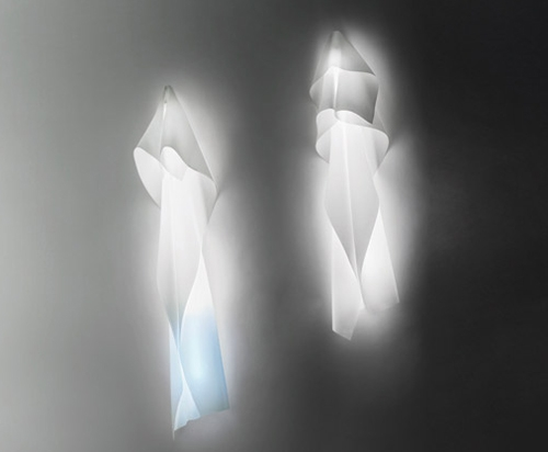 светильники Ingo Maurer 2