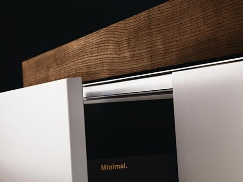 выдвижной ящик кухонного стола