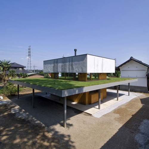 дизайн фермерского дома