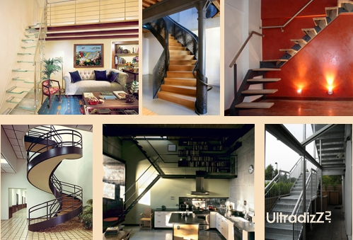 балкони в приватних будинках фото