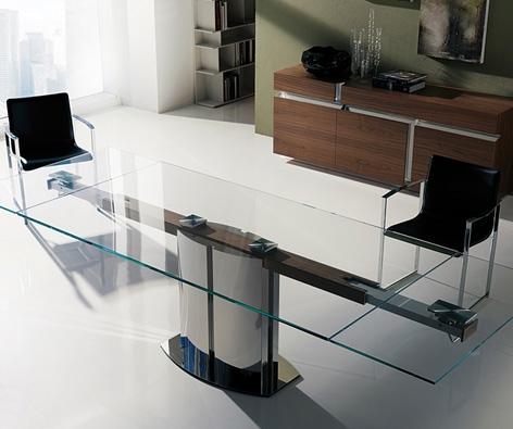 оригинальный итальянский стол