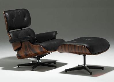 кресло для зоны отдыха в кабинете руководителя