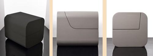 мебель из вспененного материала