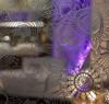 декоративные перегородки и ширмы