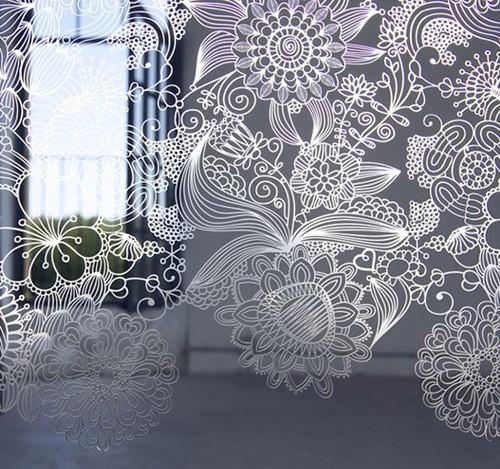 декоративные стальные панели