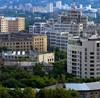 квартиры в центре Харькова