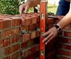 строительство кирпичного мангала своими руками