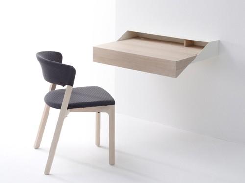 дизайн столика для ноутбука