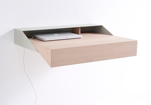 дизайнерский столик для ноутбука