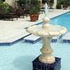современный дизайн бассейнов