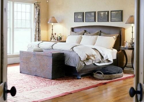 спальное место для домашнего питомца