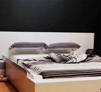 умная кровать с автоматической заправкой