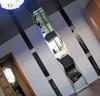 молодежный дизайн комнаты