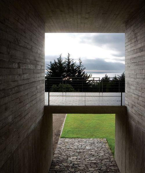 архитектурные особенности загородного коттеджа