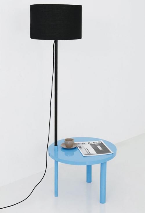 попарное использование предметов мебели функционального комплекта