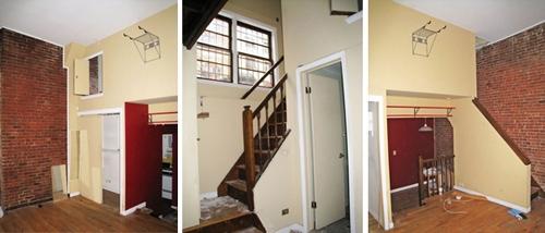 фото квартиры до ремонта