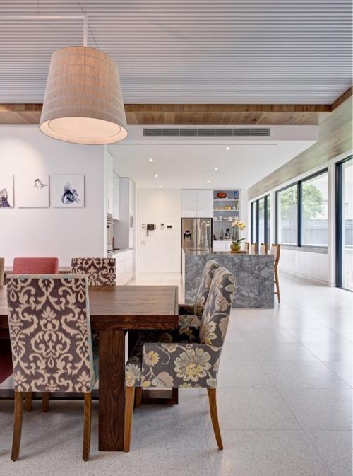 внутренняя деревянна2bd7я отделка дома